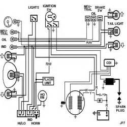 86 ford f 150 radio wiring diagram get free image about wiring diagram