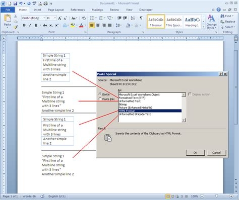 excel csv format quotes excel csv line break in cell csv buddy documentationhow