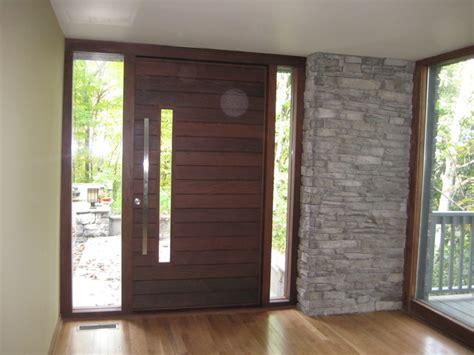 küchengestaltung programm patio doors nashville 28 images hinged patio doors