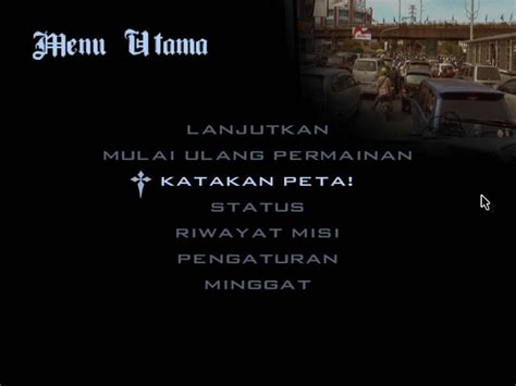 game android mod bahasa indonesia mod bahasa indonesia gta san andreas i games