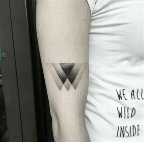minimalist tattoo glyphs 199 best tattoo images on pinterest tattoo ideas tattoo