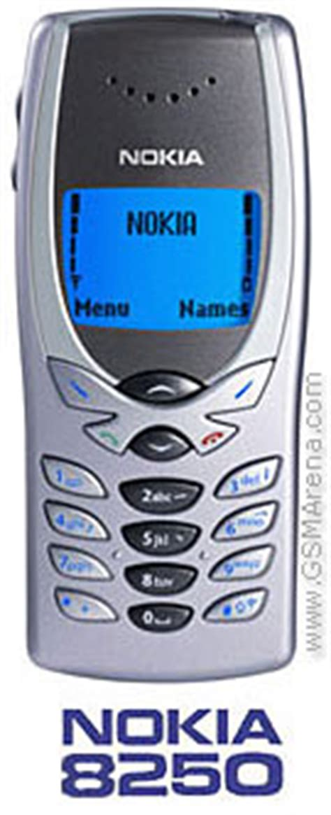 Mic Hp Nokia 8210 8250 nokia 8250 pictures official photos