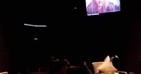 cgv velvet pacific place review nonton bioskop blitzmegaplex tipe velvet class