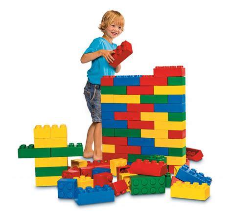 big lego bricks big lego blocks kinderspell