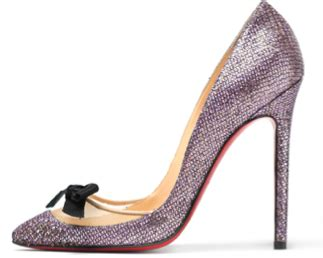 Christian Giveaways - christian louboutin pronunciation giveaway