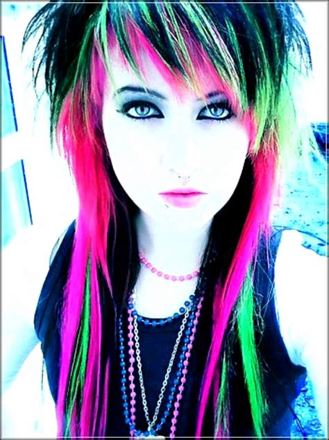 emo kids emo hair styles emo pictures of emo boys emo hairstyle for girls with long hairs 2018 pictures