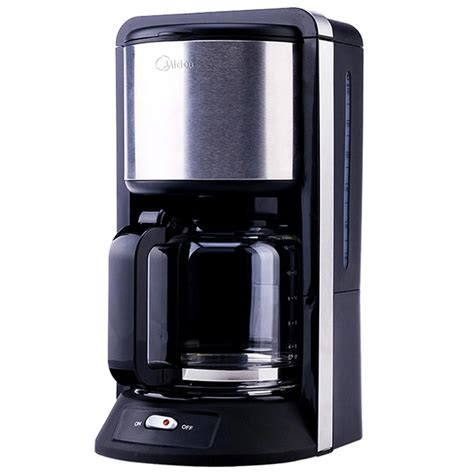 Coffee Maker Di Malaysia 7 best coffee maker in malaysia 2018 top reviews