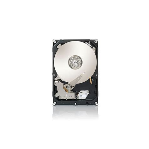 Hardisk Sata Seagate 1tb disk 3 5 1tb seagate barracuda sata iii 7200rpm 64mb