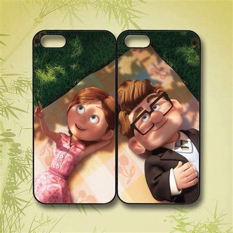 Up Carl Ellie Memories 0225 Casing For Galaxy J5 J5 2016 Hardcas 63 best couples images on