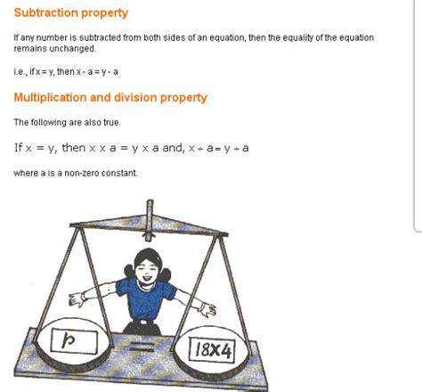 Homework Help Algebra 3 by Free Algebra Homework Help Websites Algebra Homework
