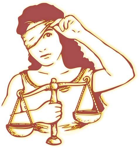 imagenes de la justicia injusta image vectorielle gratuite les yeux band 233 s injustice