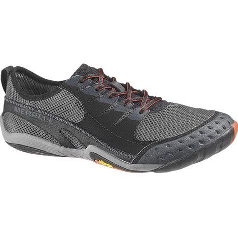 barefoot boots mens merrell mens barefoot water current glove shoe ebay