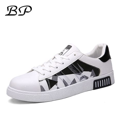 popular white canvas shoes buy cheap white canvas