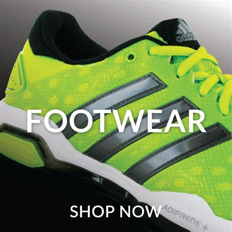 sportsdirect gt pages gt tennis