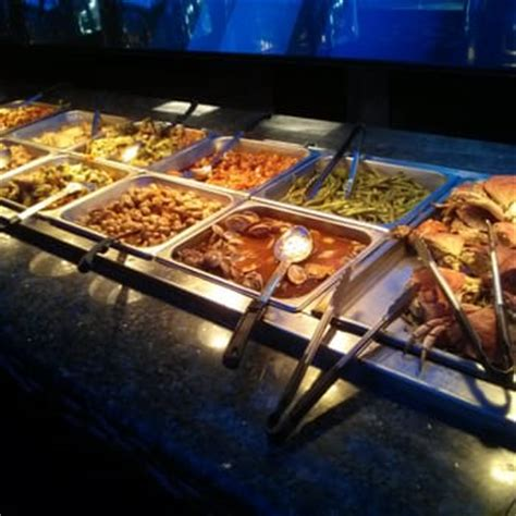 flaming grill and supreme buffet 64 photos 61 reviews