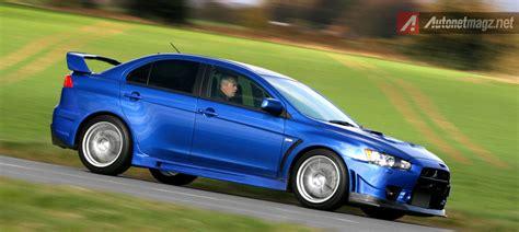 Kas Kopling Mobil Lancer cari tahu kelebihan dan kekurangan transmisi matik torque converter cvt dan dual clutch
