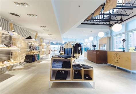 home trends and design retailers emerging trend incubator retail spaces design retail