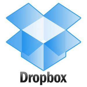 dropbox x files top best samsung galaxy s5 apps for cloud storage technobezz