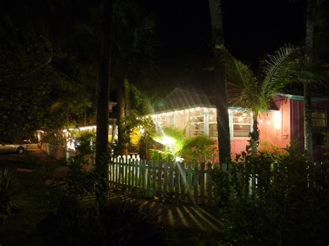 Cottages For 2 Nights by Cottages At Picture Of Palms Siesta Key Tripadvisor