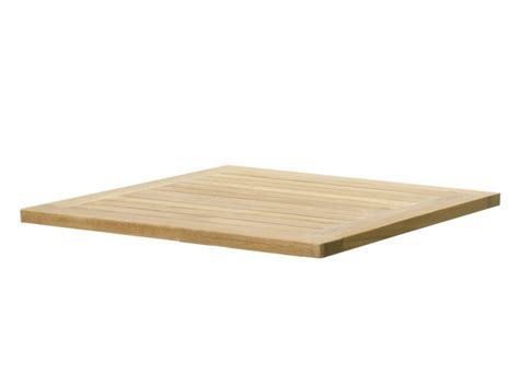 top per tavoli piano per tavoli in legno top il giardino di legno