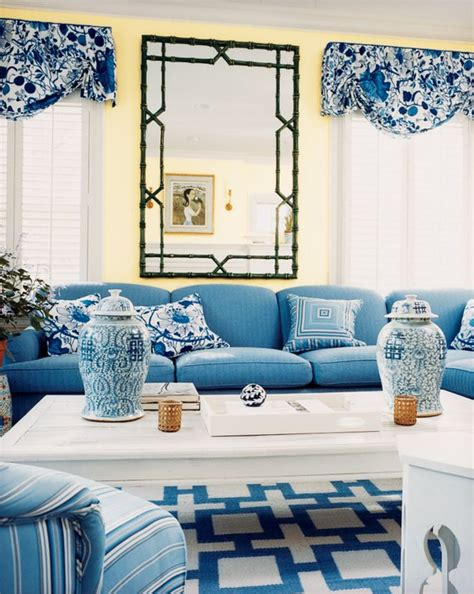 our favorite color infused living rooms living room and our favorite living room paint colors paint colors