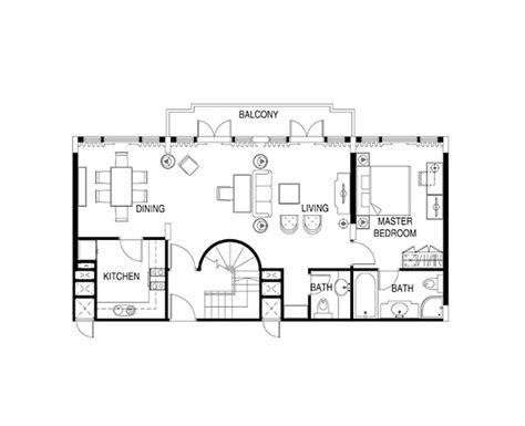 orange grove residences floor plan orange grove residences silverdoor