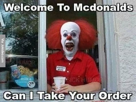 24 funniest mcdonalds meme pictures and photos of all the time