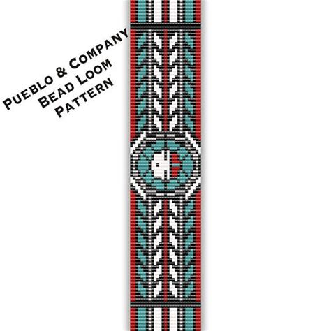 loom beading patterns american 336 best images about diy american indian bead