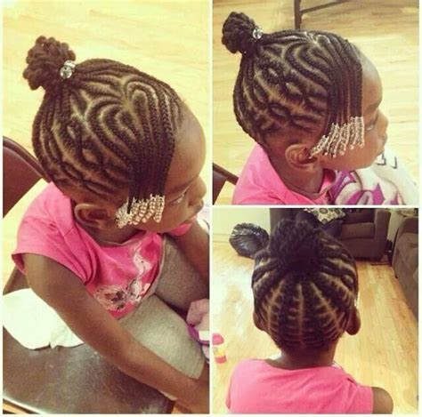 kids cornroll stiles for 2015 pinterest cornrow hairstyles short hairstyle 2013