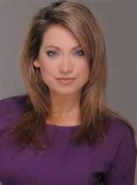 ginger zee short hair ginger zee latest hair search results hairstyle galleries