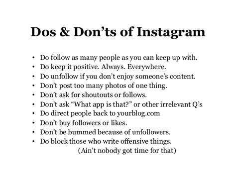 How Do You Find To Follow On Instagram Enagaging On Instagram