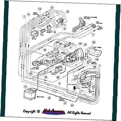 1993 honda accord parts diagram | automotive parts diagram