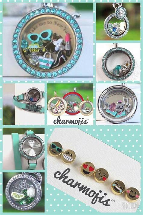 Origami Owl Order - origami owl 2016 collection visit my website at