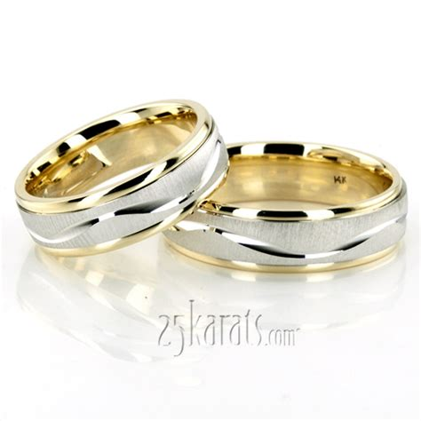 wedding ring prices band sets his and hers bands matching