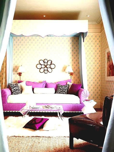 home teen room girl bedroom ideas teens decorations cute home design 93 outstanding teen girls room decors