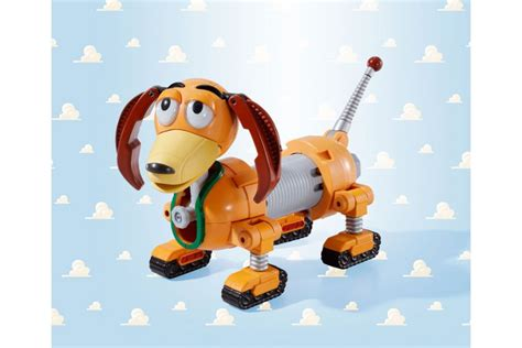 Robot Story 5 Toys Story Sheriff Woody chogokin story chogattai woody robot sheriff