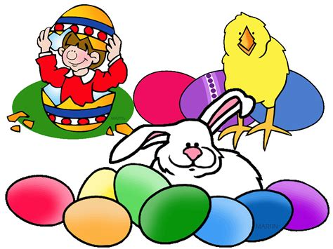 easter clipart thousands of high quality free easter clip clipart