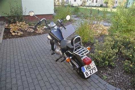 Lehrte Motorrad by Yamaha Xj900 M 228 Rz 2011 Fahrzeugbilder De