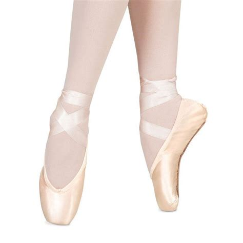 pointe shoes for s0137 bloch concerta pointe shoe bloch australia