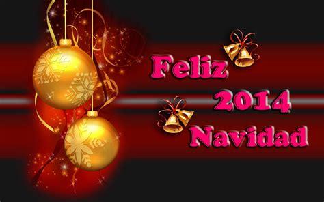 Imagenes Navidad 2014 | fondo de pantalla feliz navidad 2014