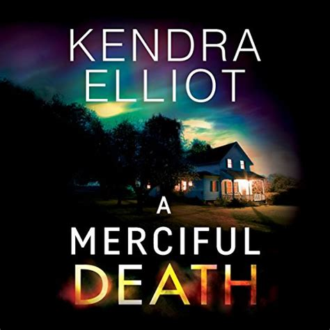 a merciful mercy kilpatrick book 1 import it all
