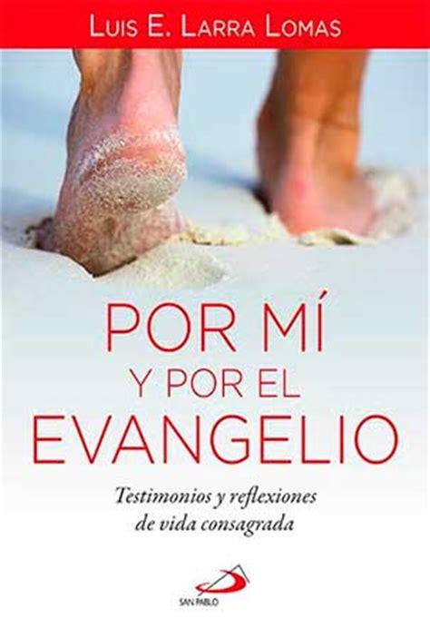 libro el trauma visto por libro quot por m 237 y por el evangelio quot