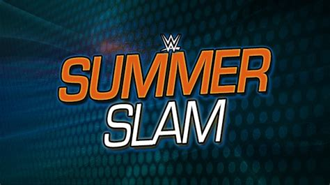 Cricket Sweepstakes Wwe - cricket wireless launches wwe summerslam sweepstakes cesaro appear