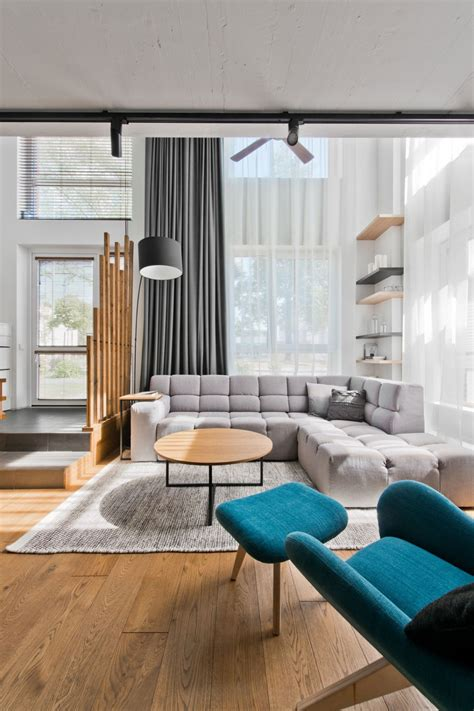 beautiful small apartments scandinavian interior design in a beautiful small