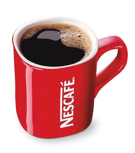 BrandArena: Nescafé, Marks Its 75th Anniversary in Style