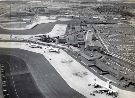 Honolulu Search Honolulu Airport 1960 S Search Airports As