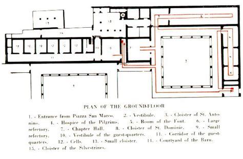 sistine chapel floor plan apostolic palace floor plan 28 images floor plan of