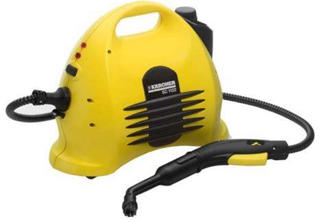 karcher bathroom steam cleaner karcher sc1122 steam cleaner vacuums floor care