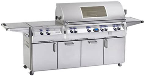propane gas bbq grills|free standing bbq grill|built in grill