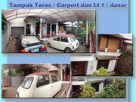 Bibit Yoghurt Di Bandung rumah dijual rumah siap huni di tengah kota daerah kebon bibit bandung